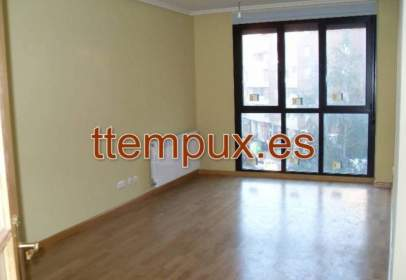Apartment in La Candelaria