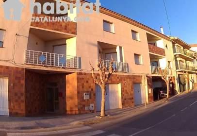 Casa adossada a La Granada