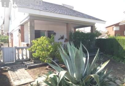Rural Property in Abrera