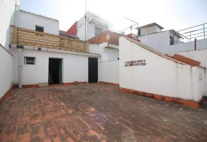 Casa en Villanueva del Río y Minas