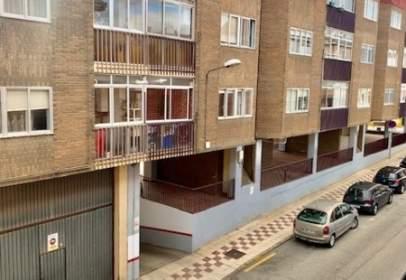 Apartamento en Villaobispo de Las Regueras