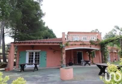 Casa en calle La Ombra, nº 3