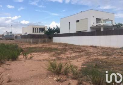 Terreny a Residencial