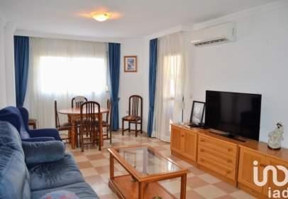 Apartament a Zona Avenida Andalucía
