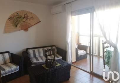 Apartamento en A Un Paso de La Playa