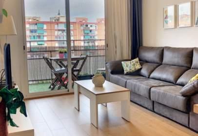 Apartment in Centro de La Ciudad