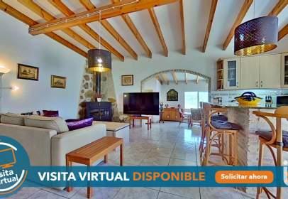 Casa en calle Charco Junquera - El Puerto
