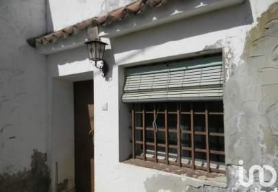 Finca rústica en Barrio Pinar de Coy, nº 12
