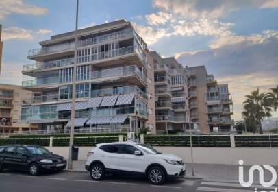 Apartment in Avinguda de Ferrandis Salvador, nº 262