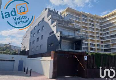 Apartment in Passeig Marítim de la Concha, nº 47
