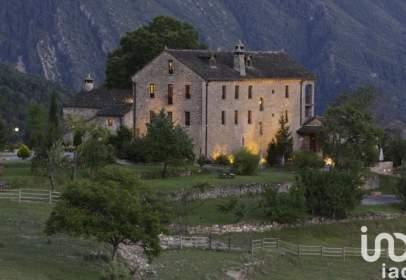 Casa en calle San Martin, nº 1