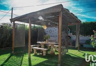 Casa a Onzonilla