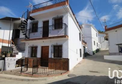 Casa a calle Entredichos, nº 7