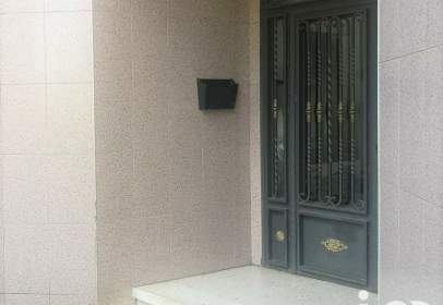 Apartamento en calle de Miguel Hernández, 6