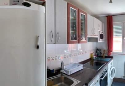 Apartament a Navatejera