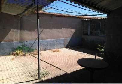 Casa en calle del Torillo