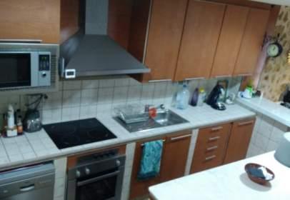 Casa en calle de Hermandad, nº 37799