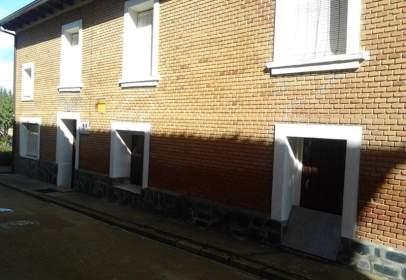 Casa a calle Grajal de Campos Grajal de Campos, nº 24340
