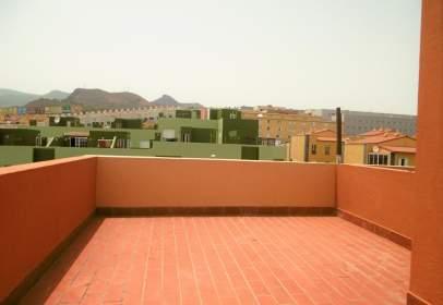 Dúplex en calle Santa Cruz de Tenerife La Gallega, nº 38107