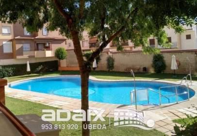 Dúplex a Dúplex en Venta en Avenida Constitución Úbeda, Jaén