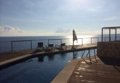 Piso en Piso en Alquiler en  Cala Figuera, Islas Baleares