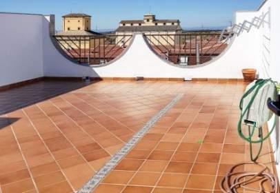 Dúplex a Dúplex en Venta en Zona Mercadona - Carrefour - Alonso Molina Úbeda, Jaén