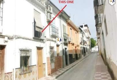 Casa en Moriles