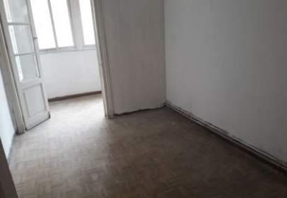 Flat in calle Cuchilleria