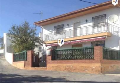 Casa a Ermita Nueva