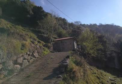 Casa en Riensena