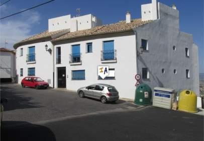 Apartamento en Alcaucín