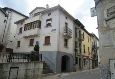Rural Property in calle de la Villa