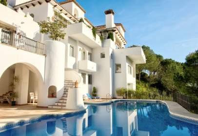 House in La Quinta