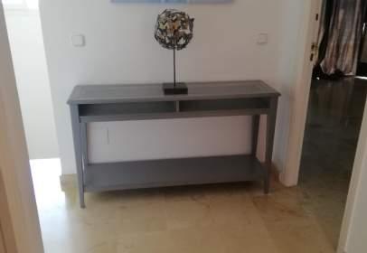 Casa a Miraflores-La Patera
