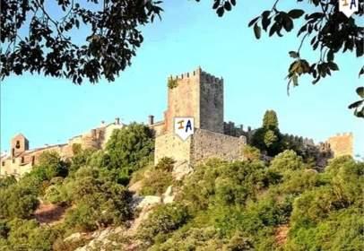 Casa a Castellar de la Frontera