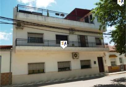 Casa en Marinaleda