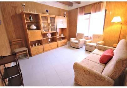 Casa en Ferrerias