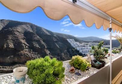 Apartament a Los Almácigos-El Horno