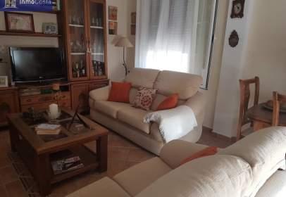 Casa a La Linea de La Concepción