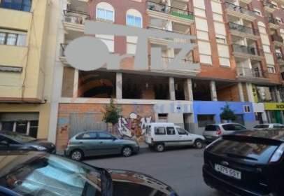 Local comercial en Carrer de Luis Santapau