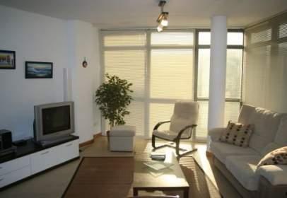 Apartamento en Avenida Barraña(Playa Mar)