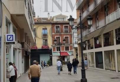 Apartment in calle Patio Castaño
