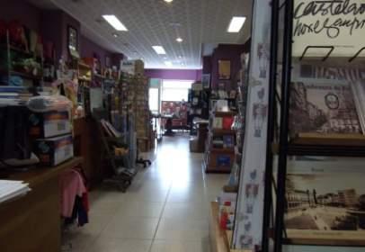 Local comercial en Esteiro