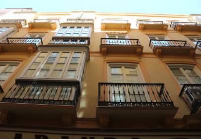Apartamento en Centro - Histórico