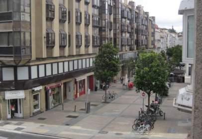 Piso en calle de Manuel Iradier, cerca de Calle de Eduardo Dato