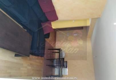 Apartment in Doñinos de Ledesma