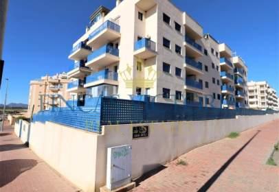 Apartamento en calle Musica Sebastian Zaragoza Lopez