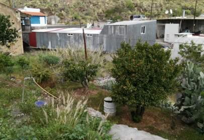 Rural Property in Candelaria
