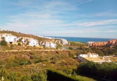 Apartamento en Urbanización Balcones de La Alcaidesa