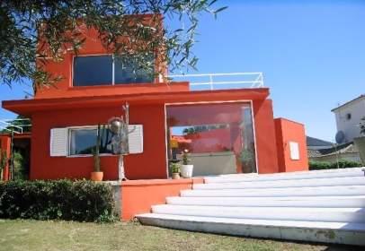 Casa en calle Duero